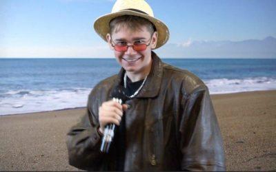 Nawet Elton John poleca Ekonomik, czyli nietypowy dzień otwarty w Zespole Szkół Ekonomicznych w Raciborzu
